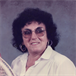 Irma Lynn Mardis