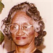"Mother Ava Lee ""Granny"" McGee"