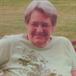Mrs. Myrtle Bridges Tindell