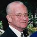 Mr. Bruce N. MacIver