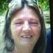 Debra Joyce Nowak