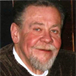 John  Michael  Burton