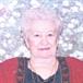 Marjorie J. DeCoursey