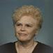 Betty F. Buerk