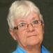 Mrs. Helen Isobel Williams