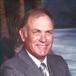 Willis J. Marceaux