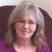 Linda Schroeder