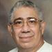 Casimiro G. Rivas