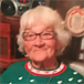 Mrs. Edna B. Walts