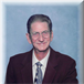 Mr. Gerald Maupin