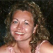 Tina Annette Resha