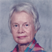 Beverly Jean Holcomb
