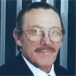 David Lee Worrall Sr.
