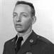 Raymond R. Gander