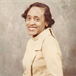 Margaret Ella Coleman Foster