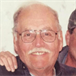 Gregory Ralph Courchene Sr.