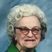 Ms. Mary J. Zombeck