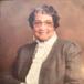 Nannie Elizabeth Hall
