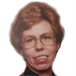 Anita Budge Brown