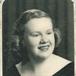 Mary B Spillman