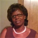 Ms. Gayle Baldwin