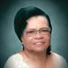 Gladys Davidson