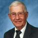Arthur K. Dahlen