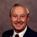 Donald Earl Thomason