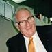 Walter Mayher Boyden, Jr.