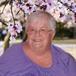 Mrs. Louise  Miller Lyall