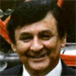 Charles R. Perry
