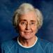 Priscilla Grace Giezentanner