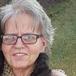 Shirley  Jean Frick