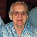 Lulu Miller