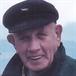 Maurice M. Willis