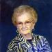 Ruth J. Samford