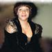 Evelyn Marie Davis