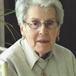 Naomi Greenberger Rapport