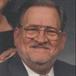Charles E. Lutz