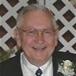 John Preston Clark