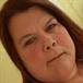 Mrs. Lisa Bellflower Todd