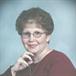 Ms. Diane Tava