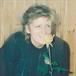 Mrs. Mary Kay Bogdan