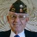 Norman E. Johnson
