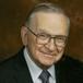 Richard J. Janowiecki