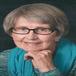 Mrs. Joann Krider Weaver