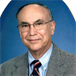 Mr. Alberto L.  Ferrer