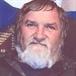 Curtis L. Devine