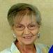 Hazel Furra