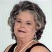 Virginia Mae Arter